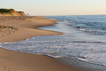 Coast Guard Beach, Eastham, United States
