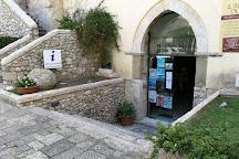 Pro Loco San Felice Circeo, San Felice Circeo, Italy