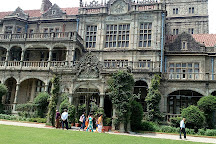 Gaiety Heritage Cultural Complex, Shimla, India