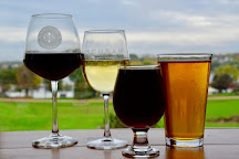 Schram Vineyards Winery & Brewery, Waconia, United States