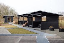 Sydthy Kurbad, Hurup, Denmark