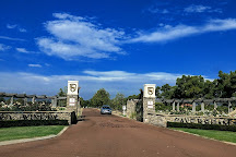 Sandalford Wines Swan Valley, Swan Valley, Australia