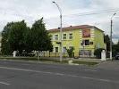 Старооскольский художественный музей, Интернациональный переулок, дом 8 на фото Старого Оскола