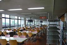 National Diet Library, Chiyoda, Japan