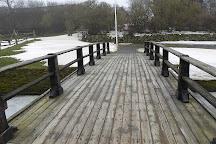 Glimmingehus, Hammenhog, Sweden
