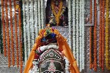 Navagraha Mandir, Ujjain, India