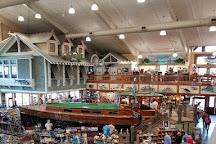 Bass Pro Shops, Islamorada, United States