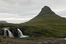 Goecco, Reykjavik, Iceland