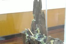 Ayutthaya National Art Museum, Ayutthaya, Thailand