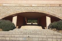 CCA Andratx, Andratx, Spain