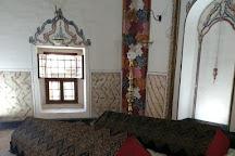 Muradiye Complex, Bursa, Turkey