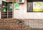 Донской ломбард, улица Малиновского, дом 6 на фото Ростова-на-Дону