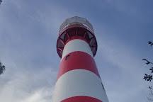 Poti Lighthouse, Poti, Georgia
