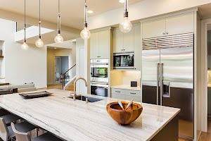 Style & Structure Home Remodeling Contractor - Kitchens, Bathrooms & Room Additions