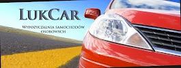 LukCar - Wypożyczalnia samochodów osobowych., Дубовая улица на фото Кельце