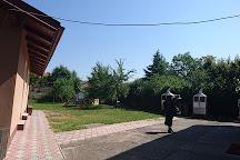 Romanian Orthodox Parish Iosefin, Timisoara, Romania