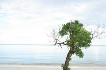 Tana Beru, Bulukumba, Indonesia