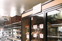 Miller's Bakery & Furniture, West Union, United States