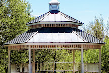 Rotary Park, Bowmanville, Canada