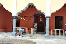 Casa de las Leyendas Orizaba, Orizaba, Mexico