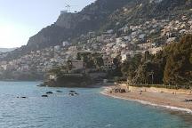 Cabanon de Le Corbusier, Roquebrune-Cap-Martin, France