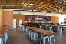 The Farm Brewery at Broad Run, Broad Run, United States