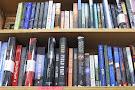 Seattle Mystery Bookshop