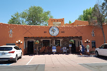 Garden of the Gods Trading Post, Manitou Springs, United States