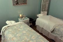 OC Massage, Ocean City, United States