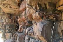 The Grotto, Wyndham, Australia