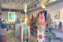 Key West Pottery, Key West, United States