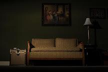 Locked : Escape Game Murfreesboro, Murfreesboro, United States