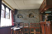 Cahalane's Bar, Skibbereen, Ireland