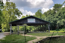 Mountain Springs Trout Park, Highlandville, United States