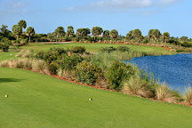 Osprey Point Golf Course, Boca Raton, United States