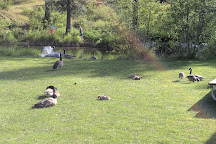 Q'emiln Park, Post Falls, United States