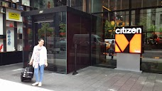 Eastway new-york-city USA