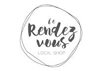 Le Rendez-Vous, Grand Baie, Mauritius