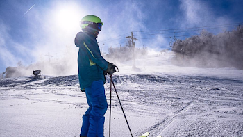 Beech Mountain Ski Resort Payday Loans Picture