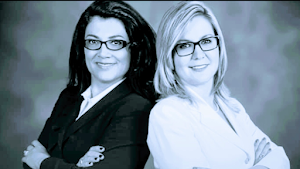 Law Offices of Smith & Kurbatova (Experienced Russian and Farsi Speaking Immigration Attorneys)