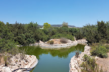 Pafos Zoo, Paphos, Cyprus