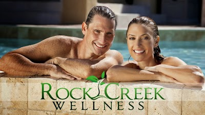 Rock Creek Wellness