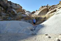 Grapevine Canyon, Laughlin, United States
