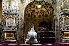 Madina Mosque & Islamic Centre