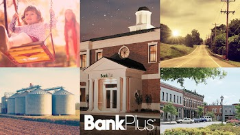 BankPlus Payday Loans Picture