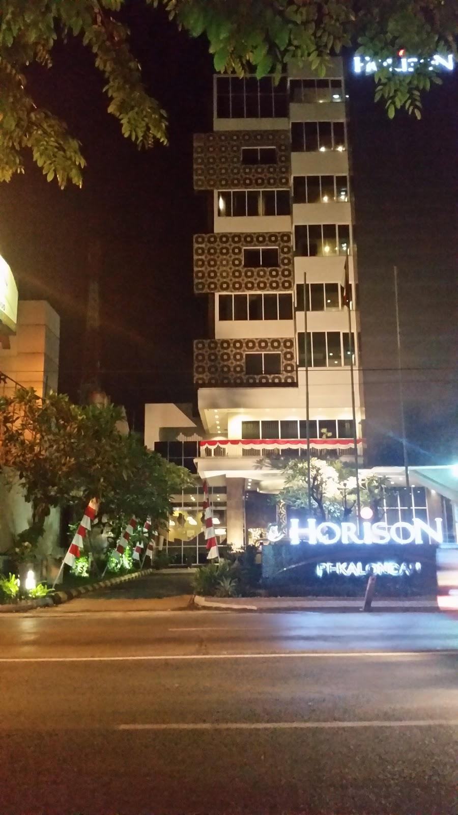 Hotel Horison Pekalongan 62 285 4499000 Jalan Gajah Mada No 11a Kramatsari Pekalongan Barat Kramatsari Pekalongan Bar Kota Pekalongan Jawa Tengah 51118 Indonesia
