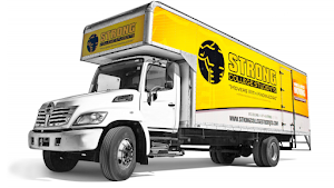 Strong College Students Movers Tampa