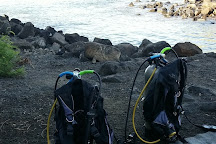 Garden Isle Divers, Lihue, United States