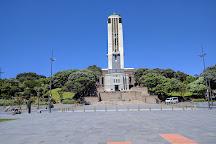 National War Memorial, Wellington, New Zealand
