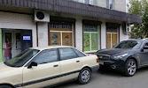 Системы видеонаблюдения, улица 1 Мая, дом 18 на фото Балашихи